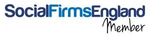 Social Firms Enterprise Devon England