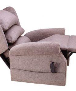 Cosi Chair Ellen 1