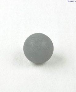 Therapy Gel Balls - Black 35 degree