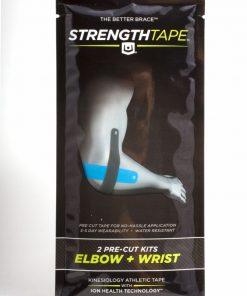 StrengthTape - Mini Kit - Elbow/Wrist