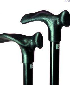 Comfort Grip Cane Adjustable