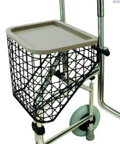Basket for Tri Wheel