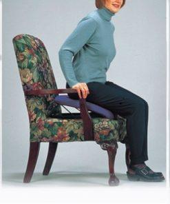Upeasy Seat Assist Plus + V Foam