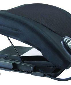 Uplift Premium Powered Lifting Seat