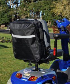 Splash Scooter Bag