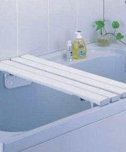 Slatted Bathboard