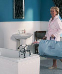 Bath Cushion