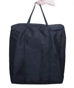 FoldEASY Toilet Frame Bag