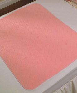 Senset Bed Pads