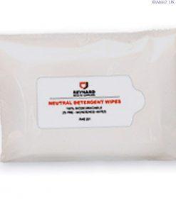 Neutral detergent Wipes