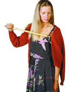 "Dressing Stick - 690mm (27"")"