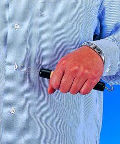 Button Hook/Zipper Pull