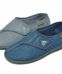 Slippers/Booties