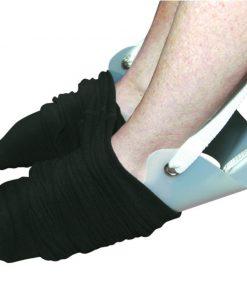 Footwear Aids