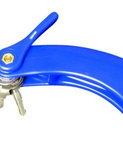 Key Turner 111