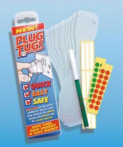 Plug Aids