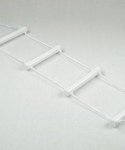 Bed Rope Ladder