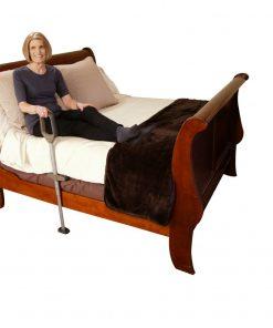 Metro Travel Bed Cane