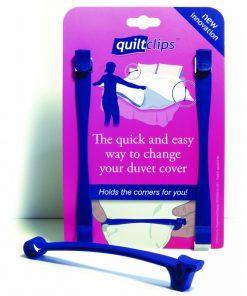 Quilt Clip