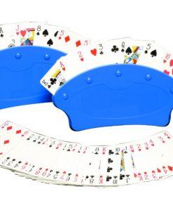 Card Player  (pair)