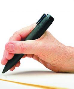 Lite Touch Pen