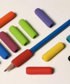 Grab on Pen & Pencil Grip Pack of 144
