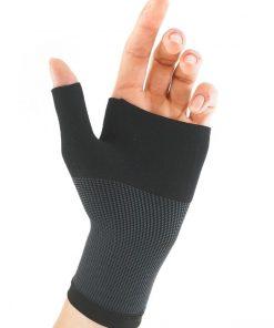 Neo G Airflow Wrist & Thumb Support - Medium