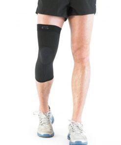 Neo G Airflow Knee Support - Medium