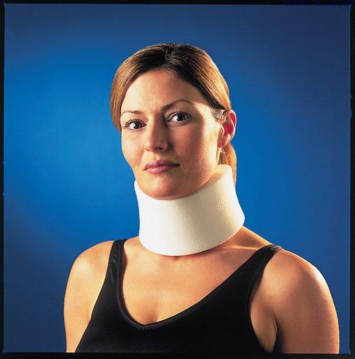 Neck Collar - Large