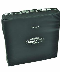 Harley Super 'V' Cushion