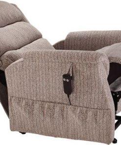 Cosi Chair Hamble 1