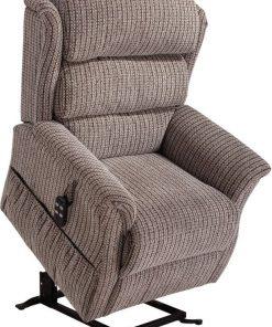 Cosi Chair Heddon 2