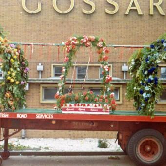 Gossard (1)