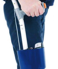 Crutches Accessories