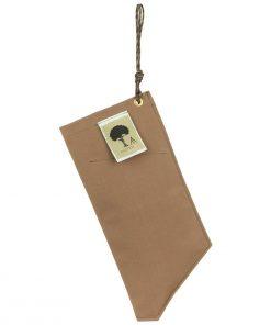 Browns water filter bag