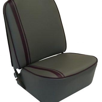 Beatle-seat-2