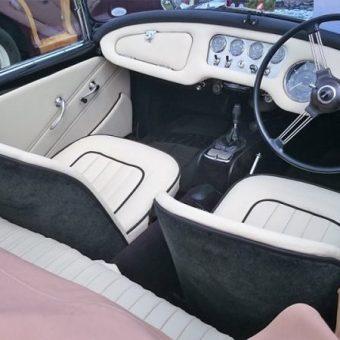 Daimler-2-4-800x450