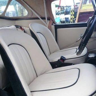 Daimler-4-3-800x450