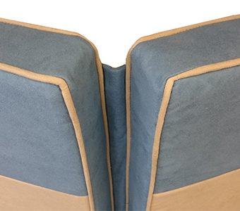 bongo-suede-blue
