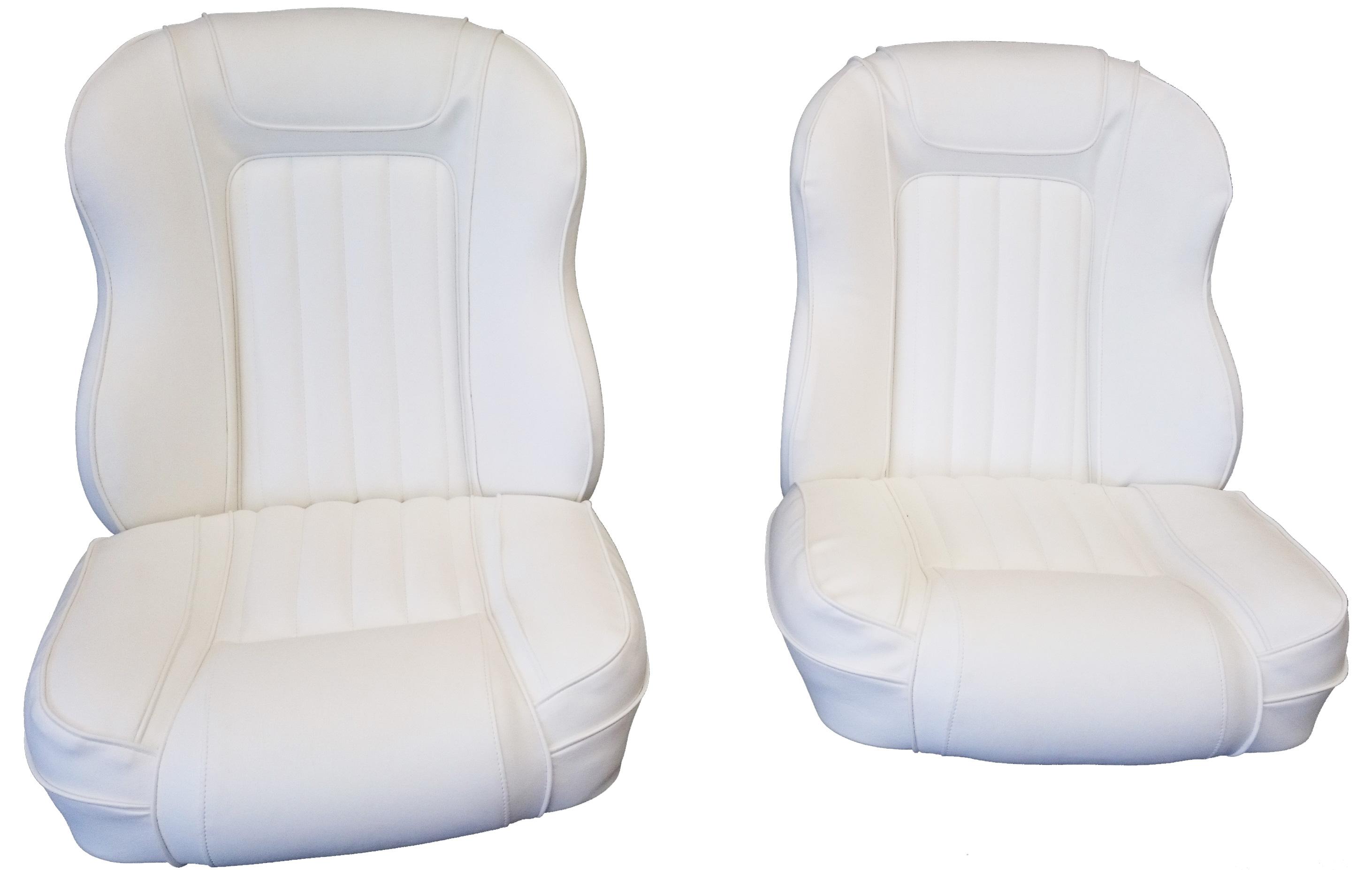 Fabulous Boat Seats Devon Disability Collective Dailytribune Chair Design For Home Dailytribuneorg