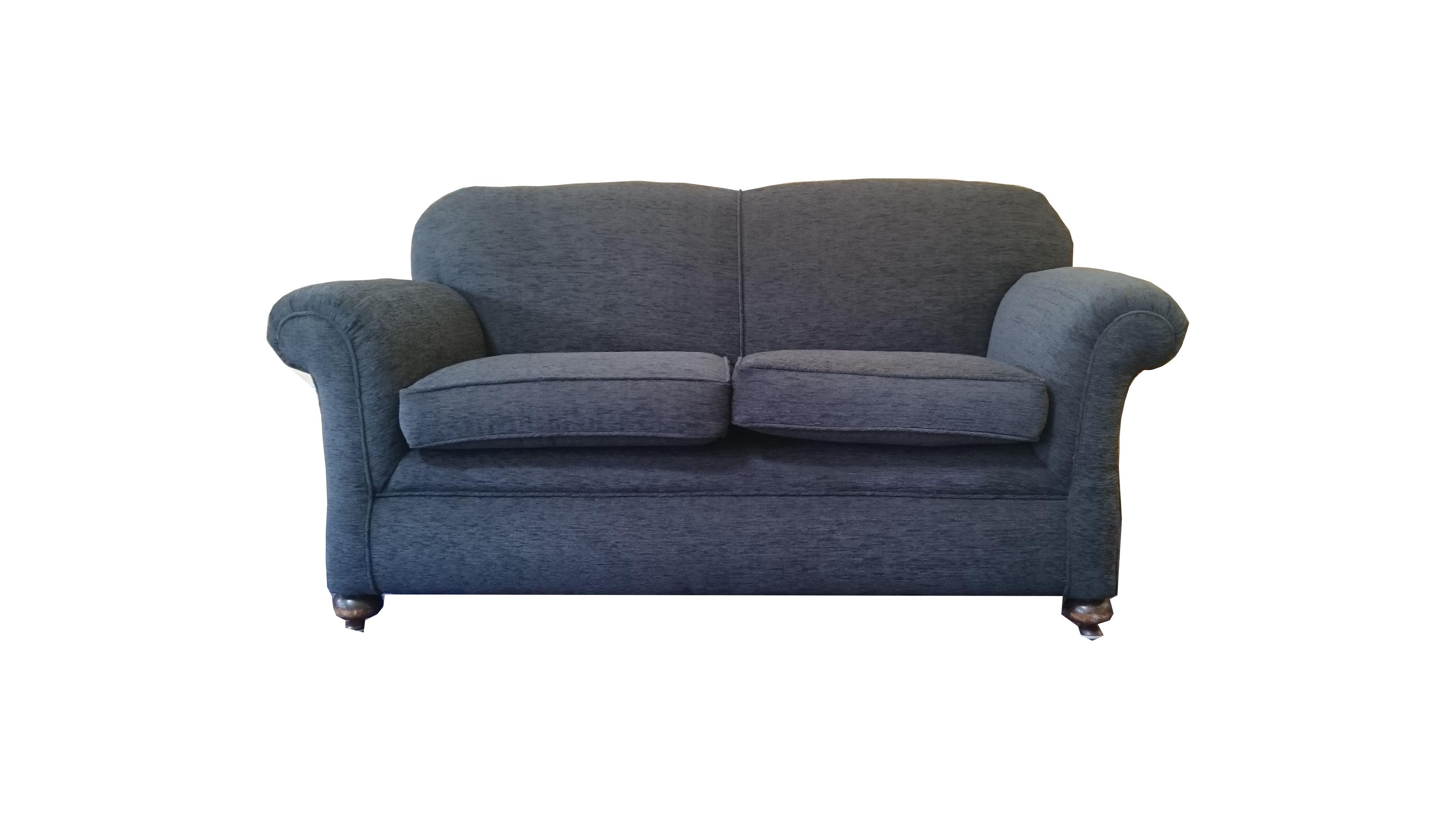 Home Furniture Upholstery Restoration Devon Disability