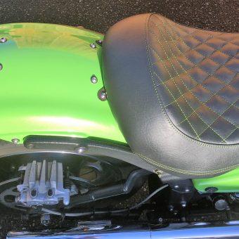Kawasaki VN2000 (2)