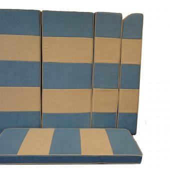 Mazda-Bongo-Cushions-in-Gatsby-blue-beige-blue-beige-blue-(2)