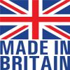 made in britain pheasant saddles